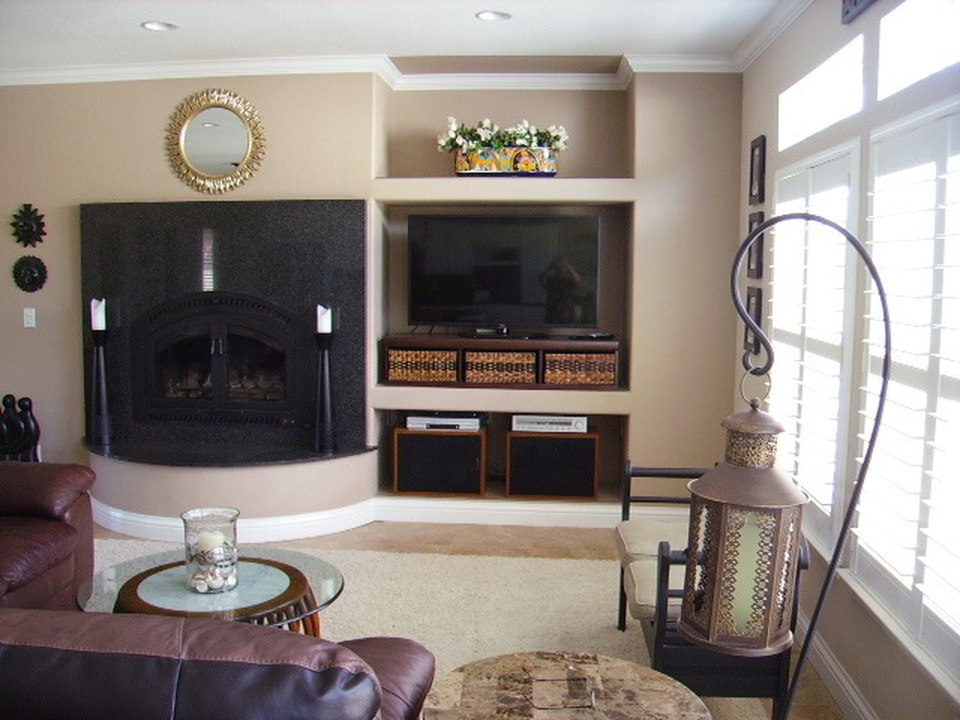 HB-1-2710-fireplace