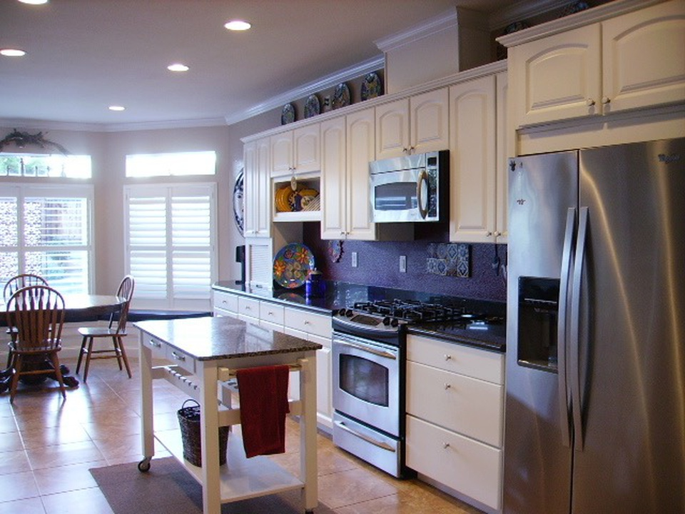 HB-1-2710-kitchen-3