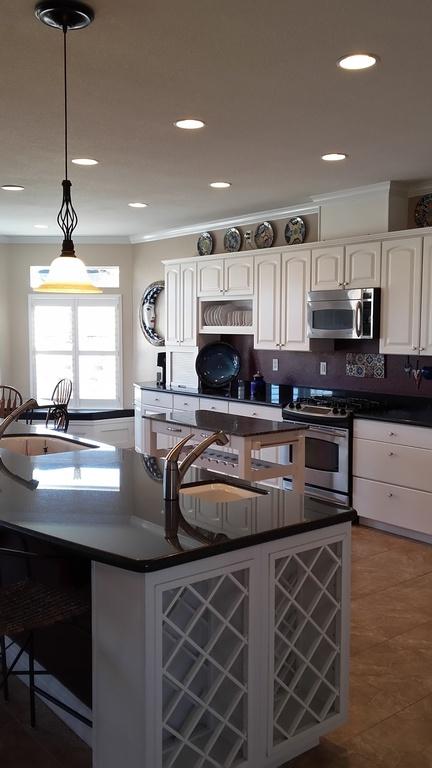 HB-1-2710-kitchen-4