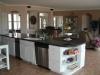 HB 1-2710  kitchen