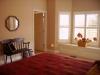 HB-1-2710-bedroom-2