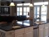 HB-1-2710-kitchen-2