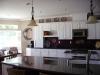 HB-1-2710-kitchen-5
