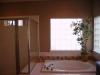HB-1-2710-master-bath-2