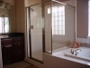 HB-1-2710-master-bath