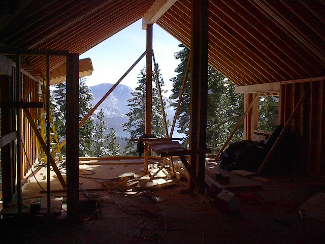 Incline-Village-remodel--framing
