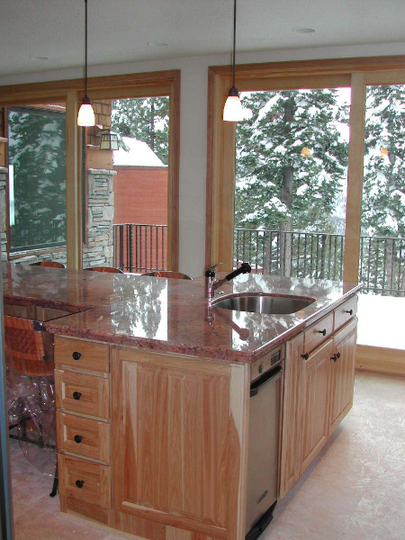Incline-Village-remodel-kitchen-island