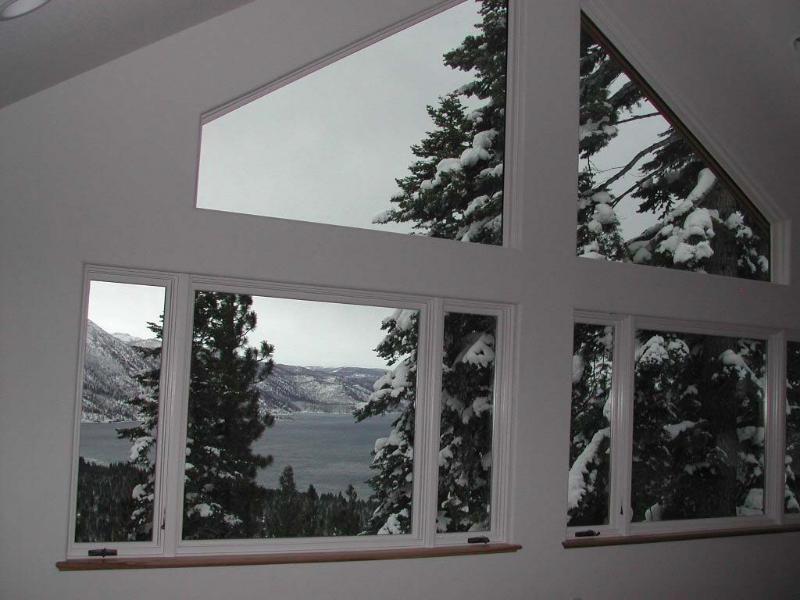 Incline-Village-remodel-living-room-windows