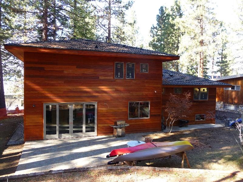 Lake-Tahoe-remodel-back-after