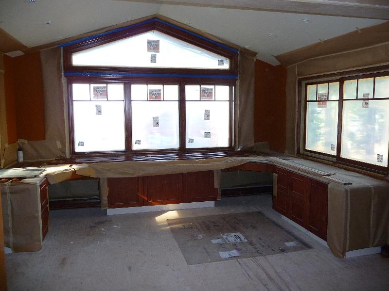 Lake-Tahoe-remodel-office