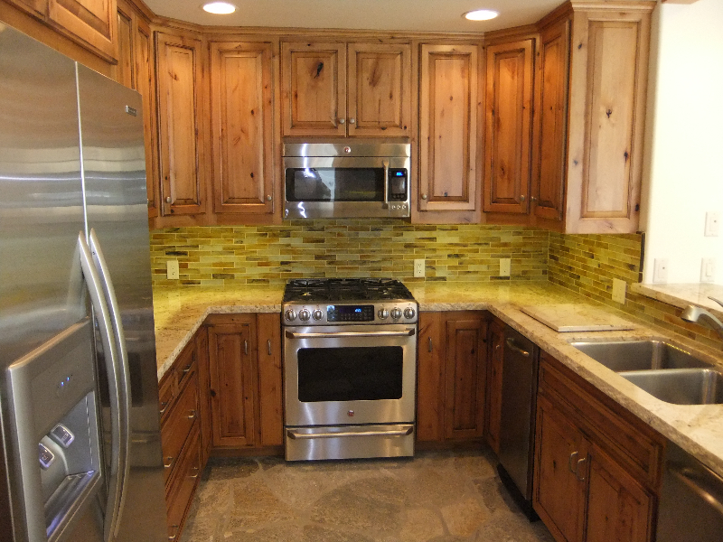 Incline-Village-kitchen-remodel-appliances