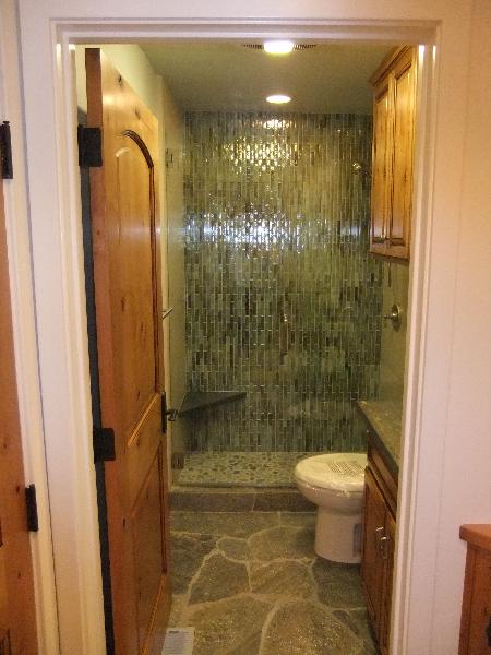 Incline-Village-bathroom-shower-remodel