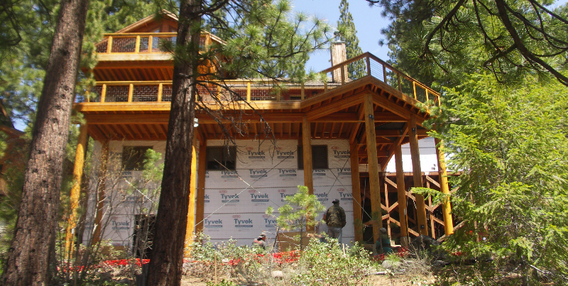Incline-Village-remodel-room-addition