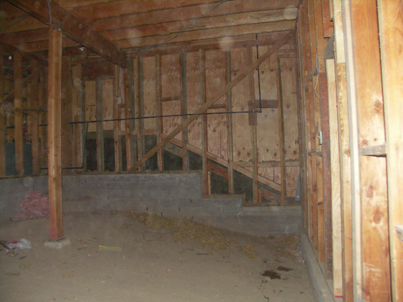 Incline-Village-remodel-framing-room
