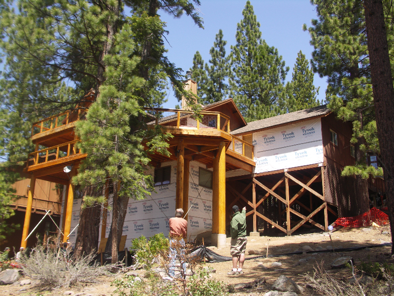 Incline-Village-remodel-project
