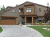 1.1 Lake-Tahoe-Exterior-Remodel