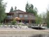 5.1 Lake-Tahoe-residence-Remodel