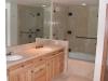 Incline-Village-remodel-guest-bath