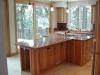 Incline-Village-remodel-kitchen-island-2