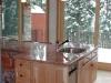 Incline-Village-remodel-kitchen-island