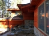 Lake-Tahoe-remodel-entry-after