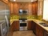 Incline-Village-kitchen-remodel-appliances