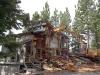 Incline-Village-renovation-tear-down