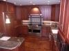 Lake-Tahoe-remodel-kitchen-hardwood