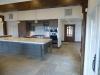 Incline-Village-kitchen-remodel