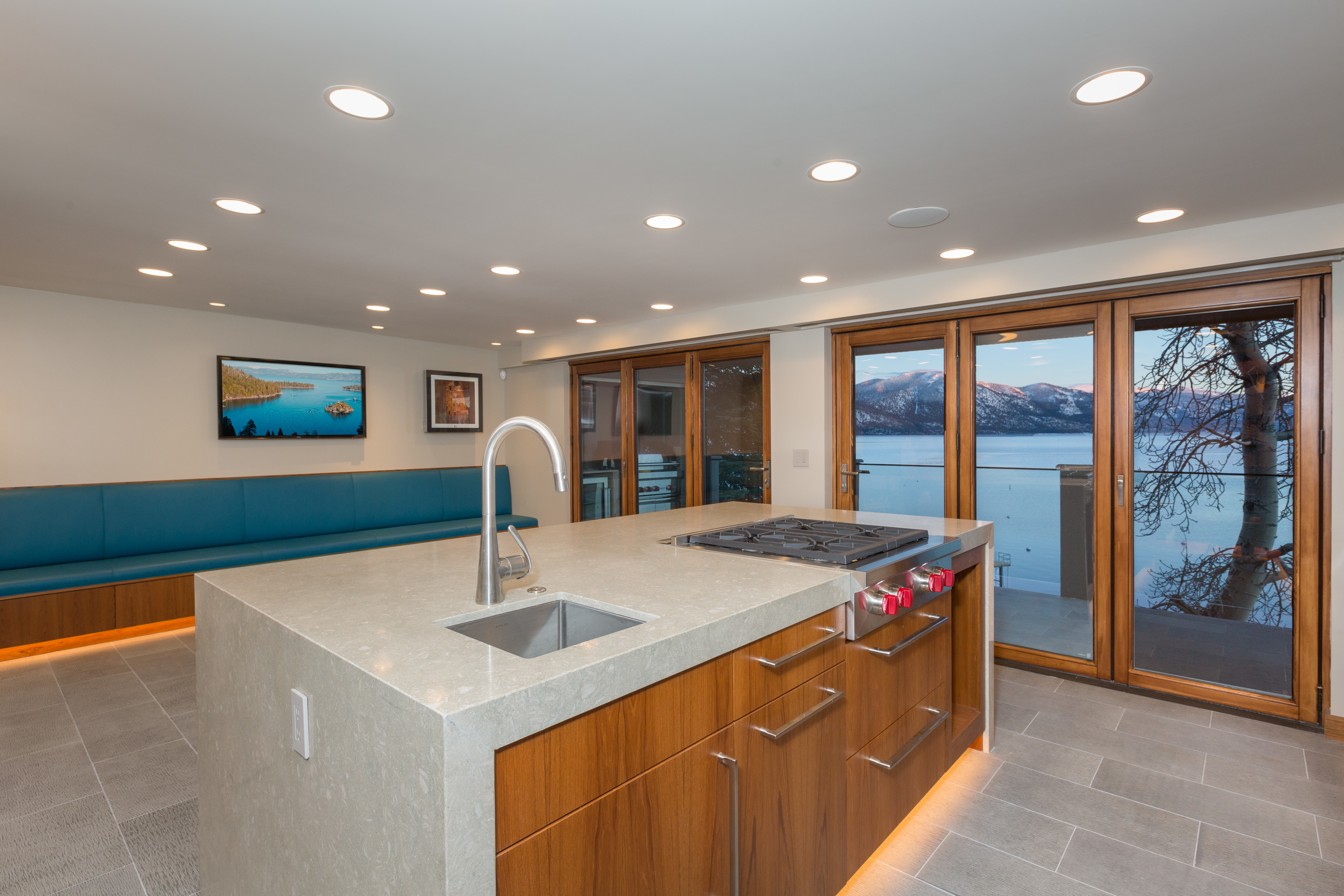Home Remodel Gallery 475 Lakes 1671